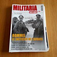 Magazine Militaria Hors Série 104 - 1939-45