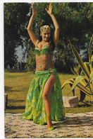 "Maroc Típico - ""Bailarina""- ""Danseuse"" ""Dancer"" - Dances"
