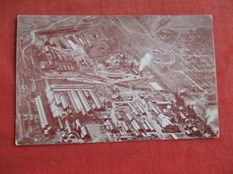 Colorado > Pueblo  Steel Mill Ref 2826 - Pueblo