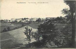 - Dpts Div.-ref-XX602- Tarn - Puylaurens - Vue Generale - Carte Bon Etat - - Puylaurens