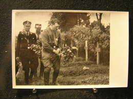W-228 / Lot 13 Images - Bild Adolf Hitler Sammelwerk Nr. 207-209-182-158-196-197-66-187-199-181-201-200-204 / Gruppe 32 - Histoire
