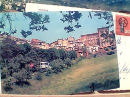 MONDOVI FUNICOLARE  FUNICULAR  FUNICULAIRE  TRENO TRAIN VB1979 GN20978 - Funicolari