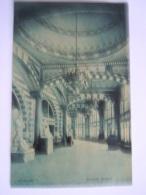 Oostende Ostende Kursaal Galerie Gelopen 1910 Edit E. L. - Oostende