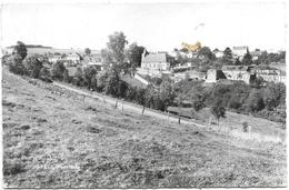 Gros-Fays NA3: Panorama - Bièvre