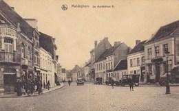 Maldegem, De Marktstraat A. (pk42326) - Maldegem