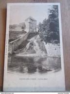 Châtillon-sur-Seine (Côte-d'Or): Le Petit Haut/ H. Bogureau éditeur - Chatillon Sur Seine