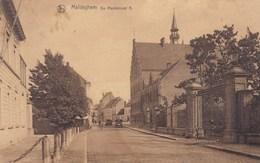 Maldegem, Maldeghem, Marktstraat  (pk42332) - Maldegem