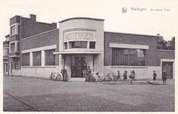 Maldegem, Maldeghem, De Post (pk42354) - Maldegem