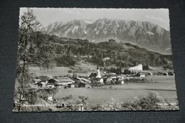 97 Passionsspielort Erl Tirol - Österreich