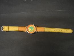 Montre. 1.  Warner  Bros. Looney Tunes. Titi - Watches: Modern