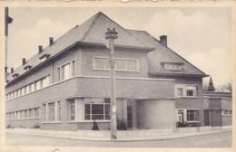 Maldegem, Maldeghem, Middelbare School (pk42356) - Maldegem