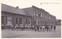 Maldegem, Maldeghem, Sint Antonius  School (pk42360) - Maldegem