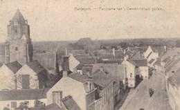 Maldegem, Maldeghem,  Van T Gemeentehuis Gezien  (pk42377) - Maldegem