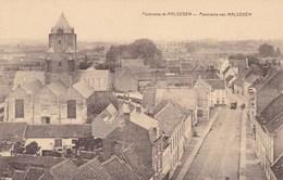 Maldegem, Maldeghem,  Panorama Van Maldegem  (pk42380) - Maldegem
