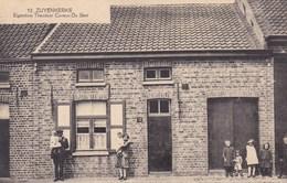 Zuienkerke, Zuyenkerke, Eigendom Teodoor Caveye De Bert (pk42389) - Zuienkerke