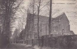 Watermael, Watermaal Bosvoorde, Le Couvent (pk42401) - Watermaal-Bosvoorde - Watermael-Boitsfort