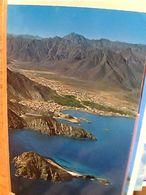 Emirati Arabi -UAE Kor Fakhan R1999  GN21023 - Emirati Arabi Uniti