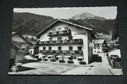 103 Fulpmes, Gasthof-Pension Stubaierhof - Österreich