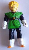 Figurine Dragon Ball BS/S TA 1989 - Dragon Ball