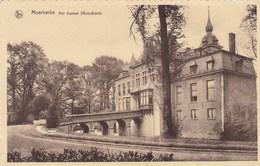 Moerkerke, Het Kasteel, Noordkant (pk42409) - Damme