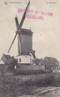 Middelkerke, De Windmolen (pk42432) - Middelkerke