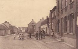 MIddelburg, Vlaanderen, Dinantstraat (pk42440) - Maldegem