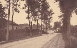 MIddelburg, Vlaanderen, Polderken (pk42442) - Maldegem
