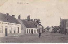 Adegem, Adeghem, Dorp (pk42443) - Maldegem