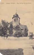 Adegem, Adeghem, De Kerk  (pk42446) - Maldegem
