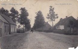 Adegem, Adeghem, Steenweg Naar Gent (pk42450) - Maldegem