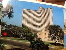 ANTILLE CUBA LA HAVANE - LA HABANA - PALAZZO COMANDANTE MANUEL FAJARDO V1979  GN21058 - Cuba