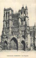 D1075 France Amiens - Amiens