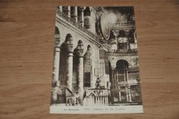 755- Bruxelles, Art Byzantin, Interieur De Ste Sophie - België