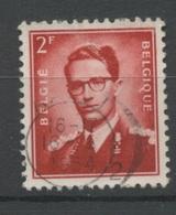 2F  925   Ø  Rouge Sang  Couleur Garantie - 1953-1972 Brillen
