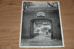 769- Schilde Maison Sacerdotale - Schilde