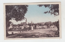 70 - APREMONT / ENTREE DU VILLAGE PAR LE PONT - Otros Municipios