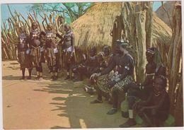 AFRIQUE, PORTUGHESA,empire Coloniale Portuguais,mozambique,angola,guinée,congo,soba Muila Tajando Rigor  Mulheres Filhas - Mozambique