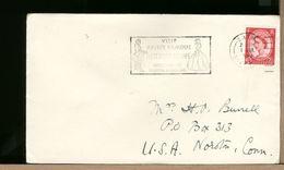 GREAT BRITAIN - 19634 - BATH MUSEO COSTUME E MODA - FASHION MUSEUM - Tessili