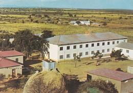 CARTOLINA - POSTCARD - TANZANIA - MISSIONE PP. PASSIONISTI - DIOCESI DI DODOMA - Tanzania