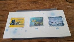 LOT 384535 TIMBRE DE FRANCE NEUF**  VIGNETTE - Markenheftchen