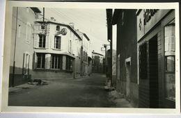 Morières Lès Avignon - Morieres Les Avignon