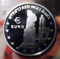 @Y@  Turkije / Turky   1997   1.500.000  Lira     Proof (2677) - Turquie