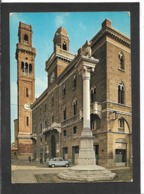 Cavarzere (VE) - Viaggiata - Italie