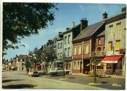 27 ROUTOT ++ Grande-Rue ++ - Routot