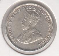 @Y@    Straits Settlements    10 Cents  1927    (2799) - Sri Lanka