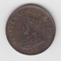 @Y@    Brits India   1/12  Anna   1924    (2793) - Inde
