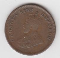 @Y@    Brits India   1/12  Anna   1926    (2792) - Inde