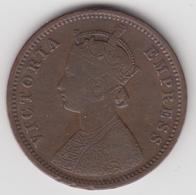 @Y@    Brits India   1/4  Anna   1877    (2789) - Inde