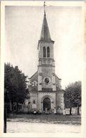 36 - AIZE --  L'Eglise - Autres Communes