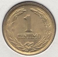 @Y@    Paraquay   1 Centisimo  1950         (2773) - Paraguay